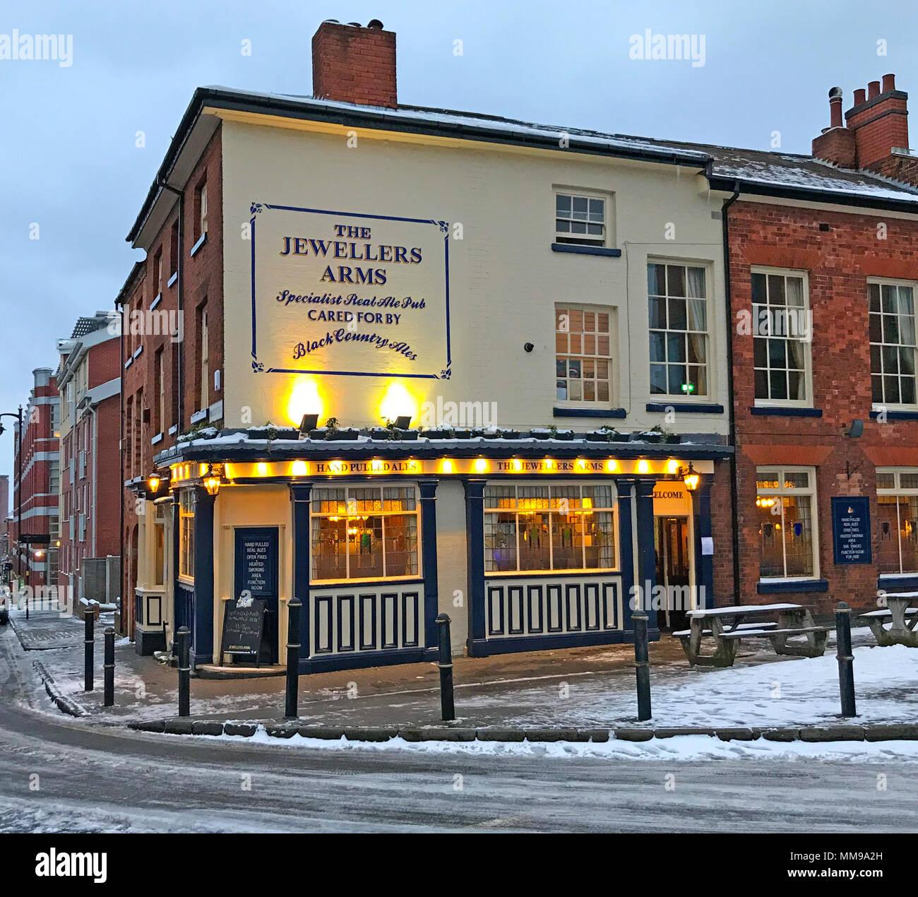 GoTonysmith,@HotpixUK,pub,bar,Jewellery