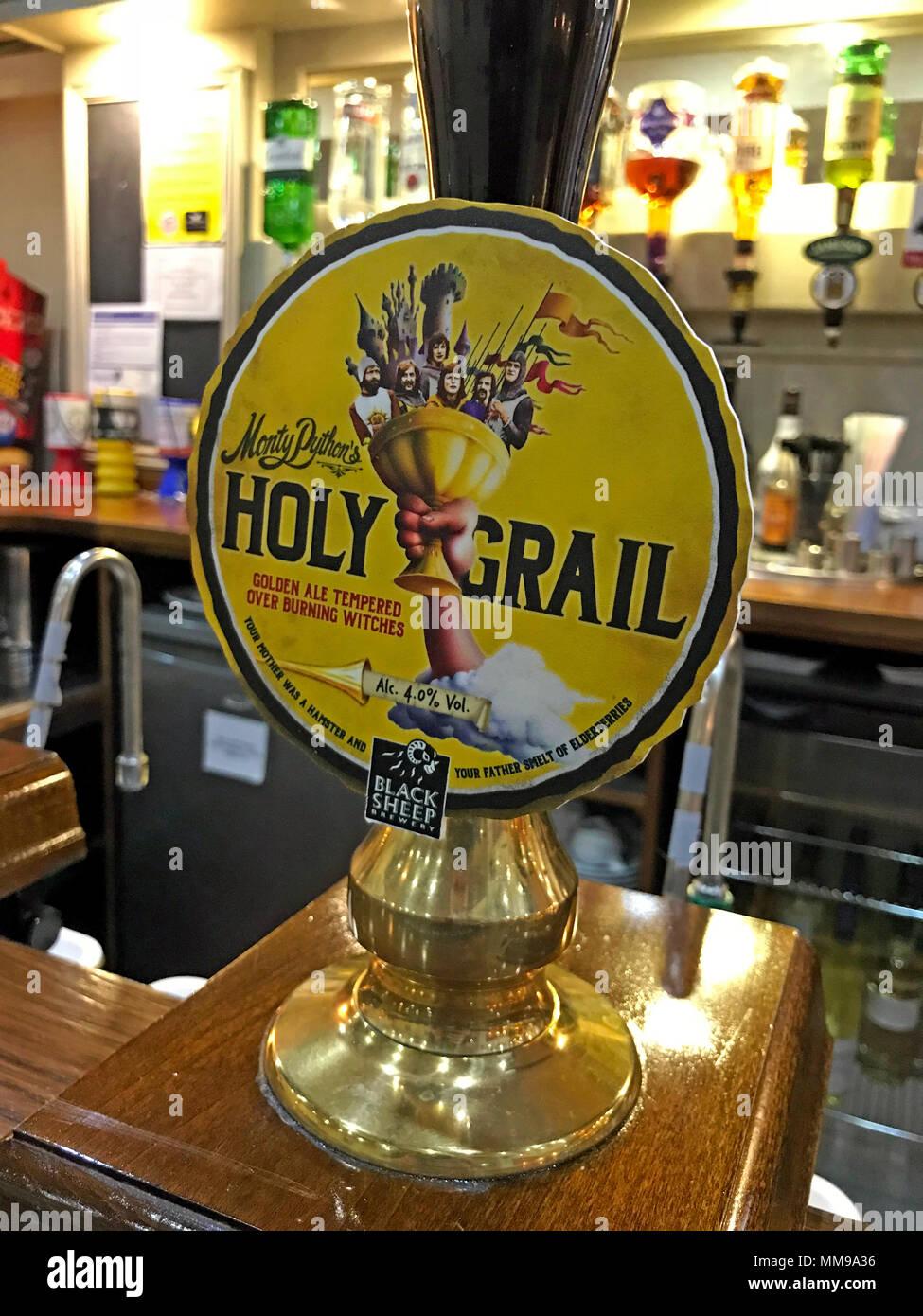 GoTonysmith,@HotpixUK,beer,pump,on,a,bar,England,GB,UK,craft,craft