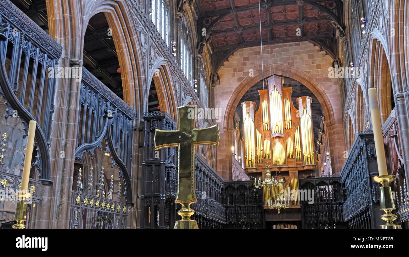 @HotpixUK,Gotonysmith,on,Lancashire,England,UK,GB,holy,pano,panorama,wide,shot,wide