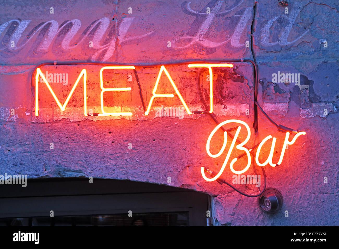 GoTonySmith,@HotpixUK,Meat,West