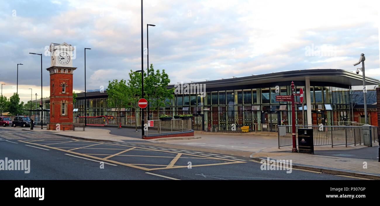 GoTonysmith,@HotpixUK,railway,transport,hub,Stamford