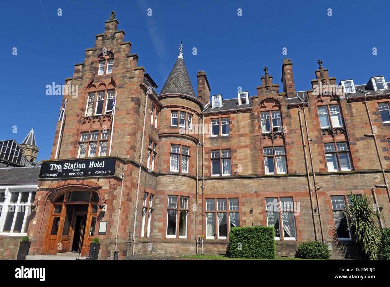 GoTonySmith,@HotpixUK,Scotland,UK,PH2