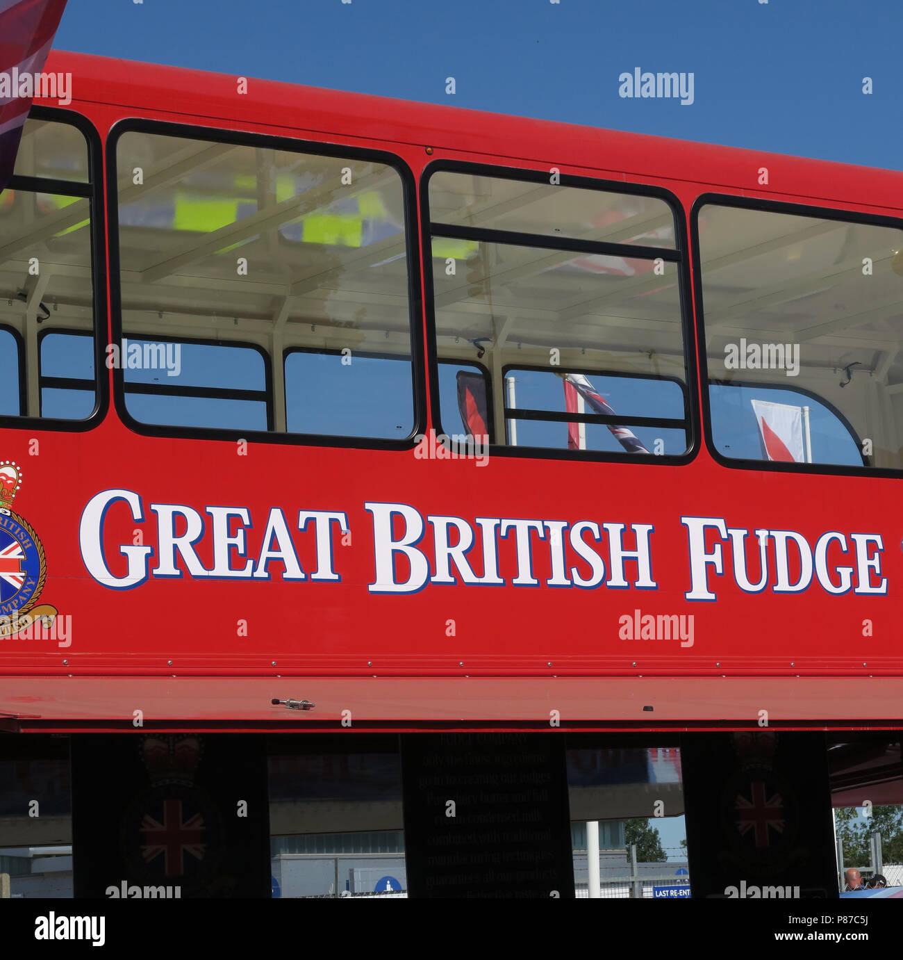 @Hotpixuk,GoTonySmith,Brexit,fudged