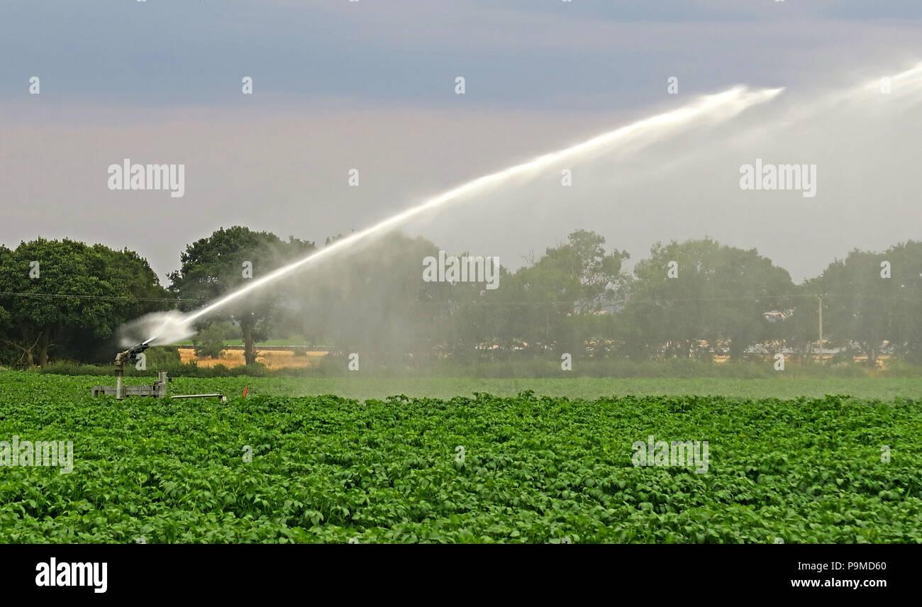 @HotpixUK,GoTonySmith,Water