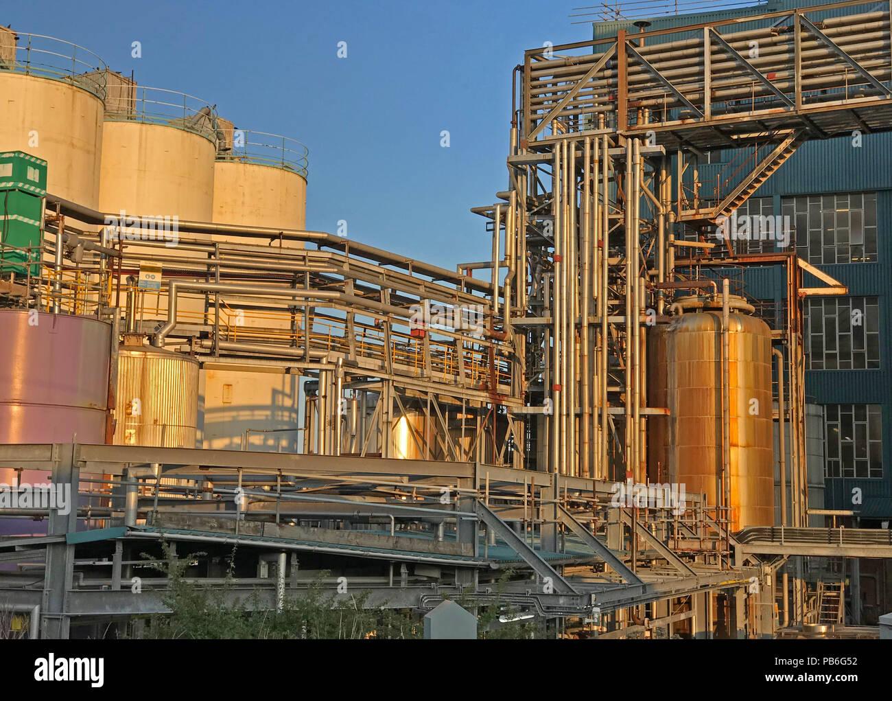 @HotpixUK,GoTonySmith,soap,Chemical,Lever,Brothers,Ltd,Warrington