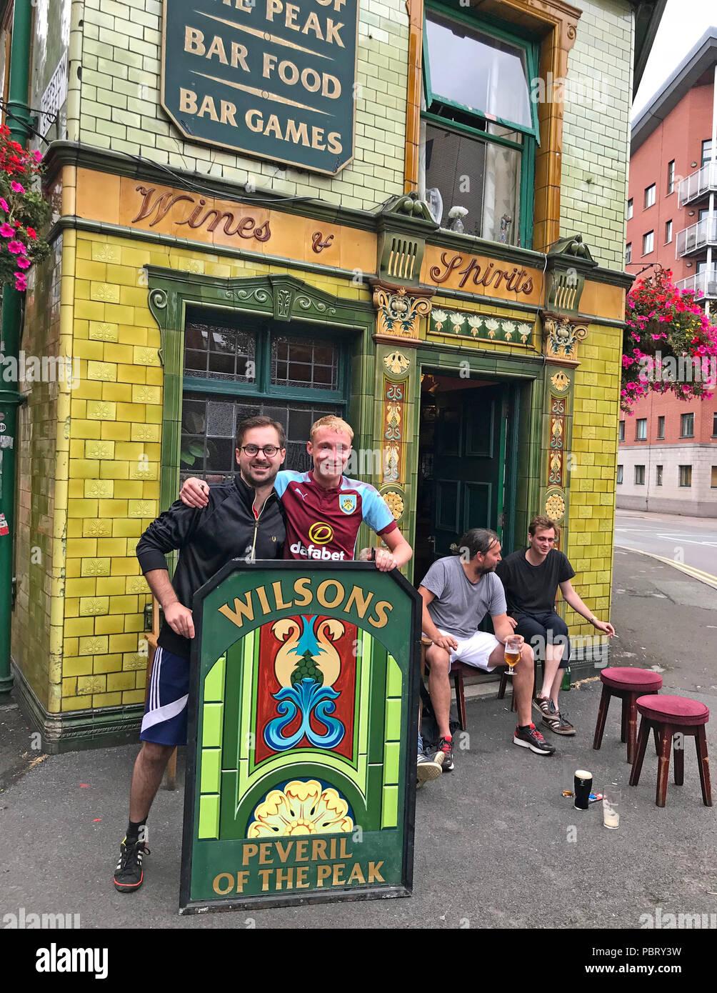 GoTonySmith,@HotpixUK,M1,pub,CAMRA,arrives,at,sign,painting,painted,Great