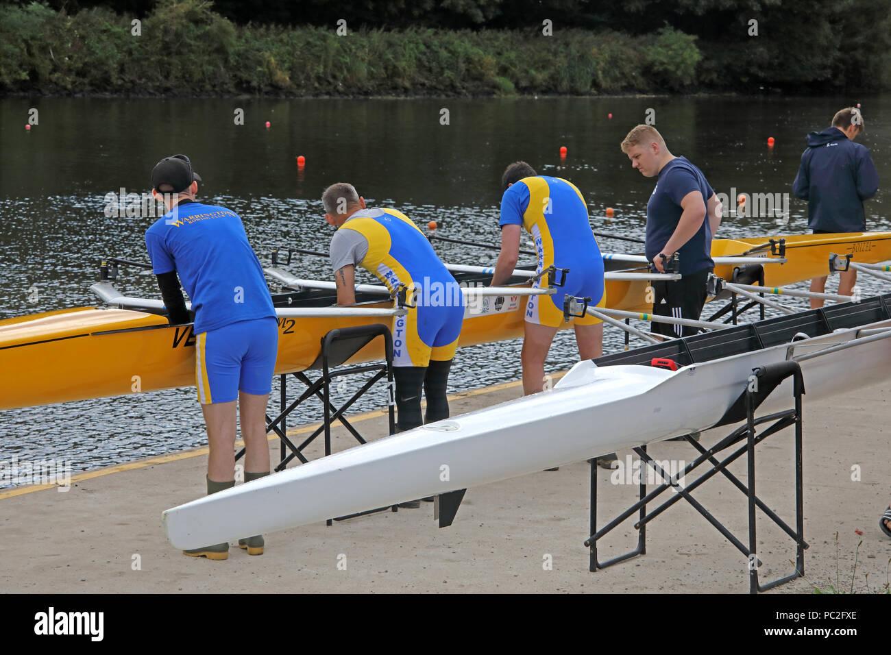 GoTonySmith,@HotpixUK,rowers,row,sport,youth,2018,Howley