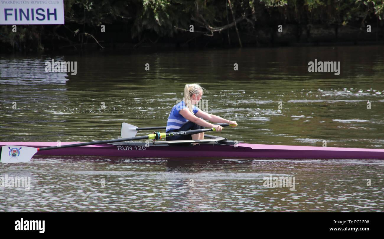 GoTonySmith,@HotpixUK,WRC,rowers,row,sport,youth,2018,Howley