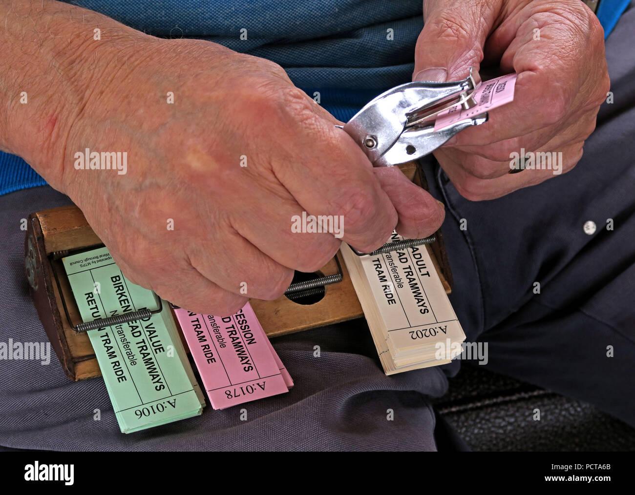 GoTonySmith,@HotpixUK,Tram,ticket,ticketsTram