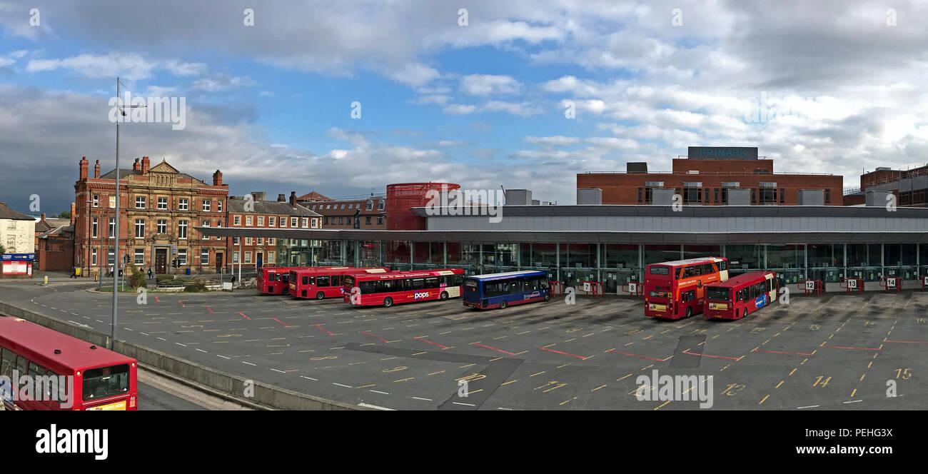 HotpixUK,GoTonySmith,Cheshire,UK,Bus,buses,transport,hub,interchange,The