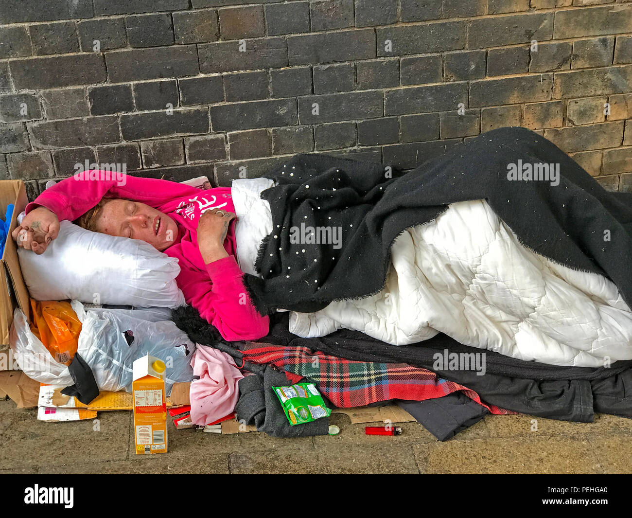 HotpixUK,GoTonySmith,Homelessness,homeless,without