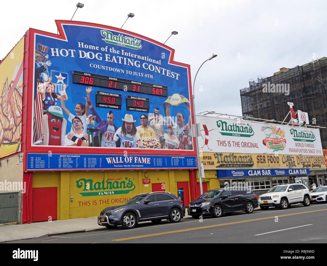 @HotpixUK,HotpixUK,GoTonySmith,NY,NYC,New