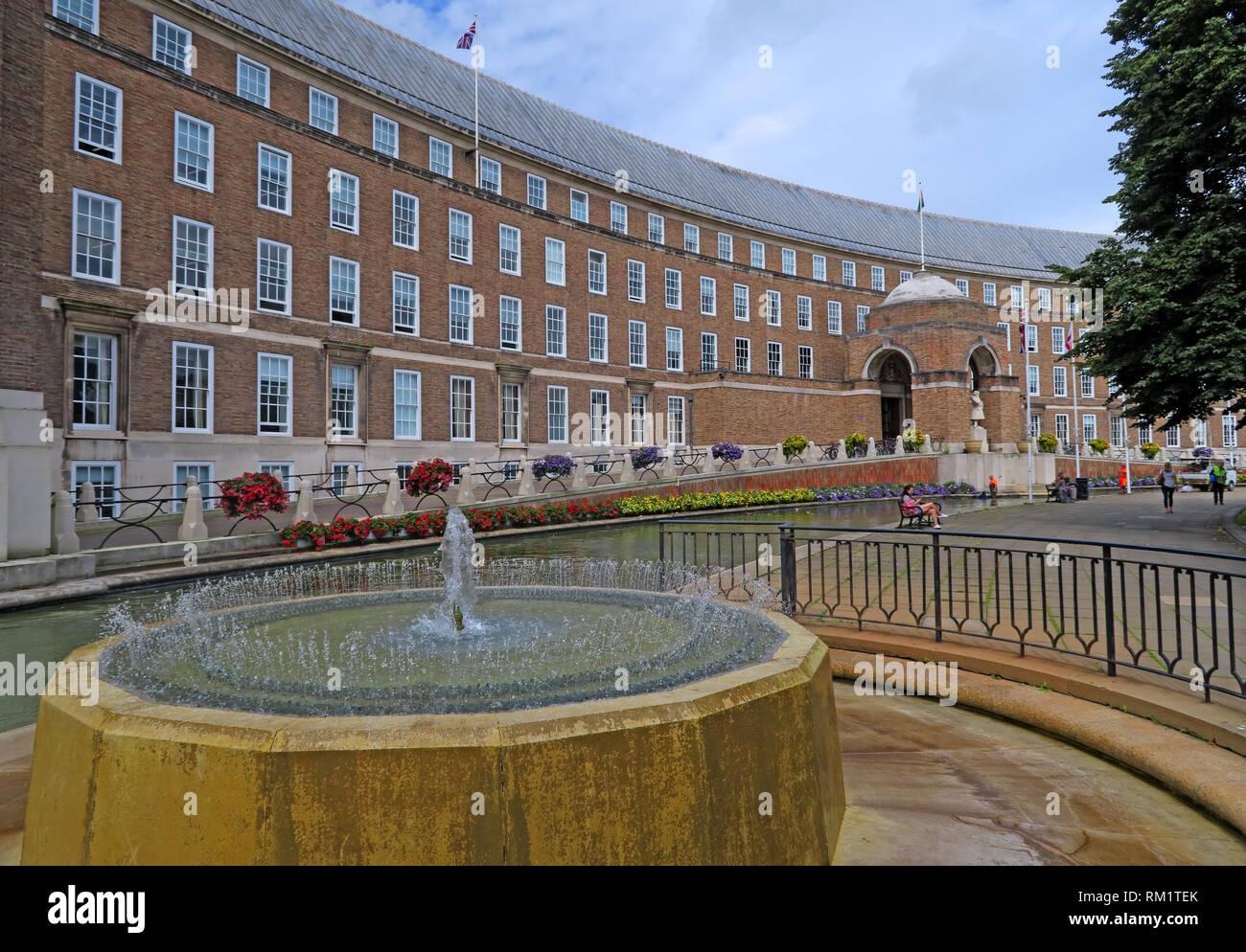 GoTonySmith,HotpixUK,@HotpixUK,England,UK,Bristol,water,waterside,South