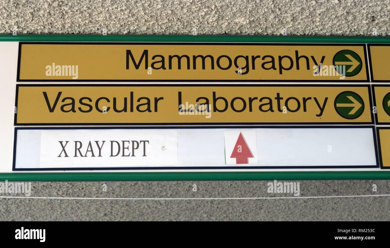 GoTonySmith,HotpixUK,@HotpixUK,England,UK,sign,hospital