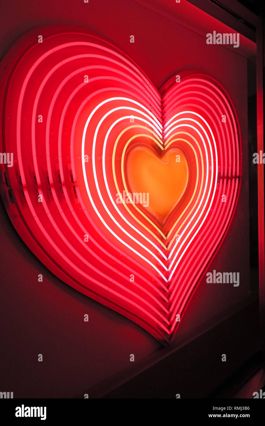 @HotpixUK,HotpixUK,GoTonySmith,England,UK,Neon,lights,night,dusk,advert,advertising,London,SoHo,South