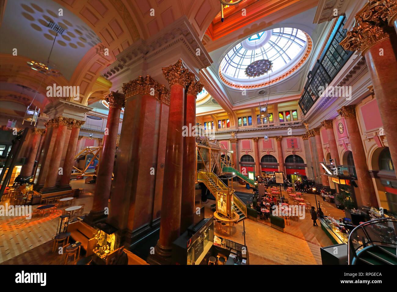 HotpixUK,@HotpixUK,England,UK,GB,City