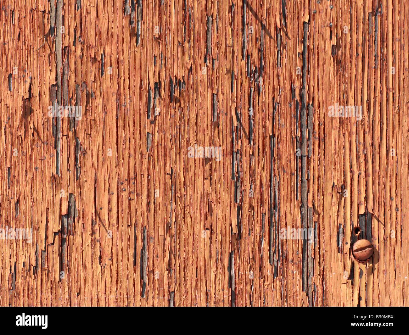 Sfondo astratto close up texture di superficie Immagini Stock