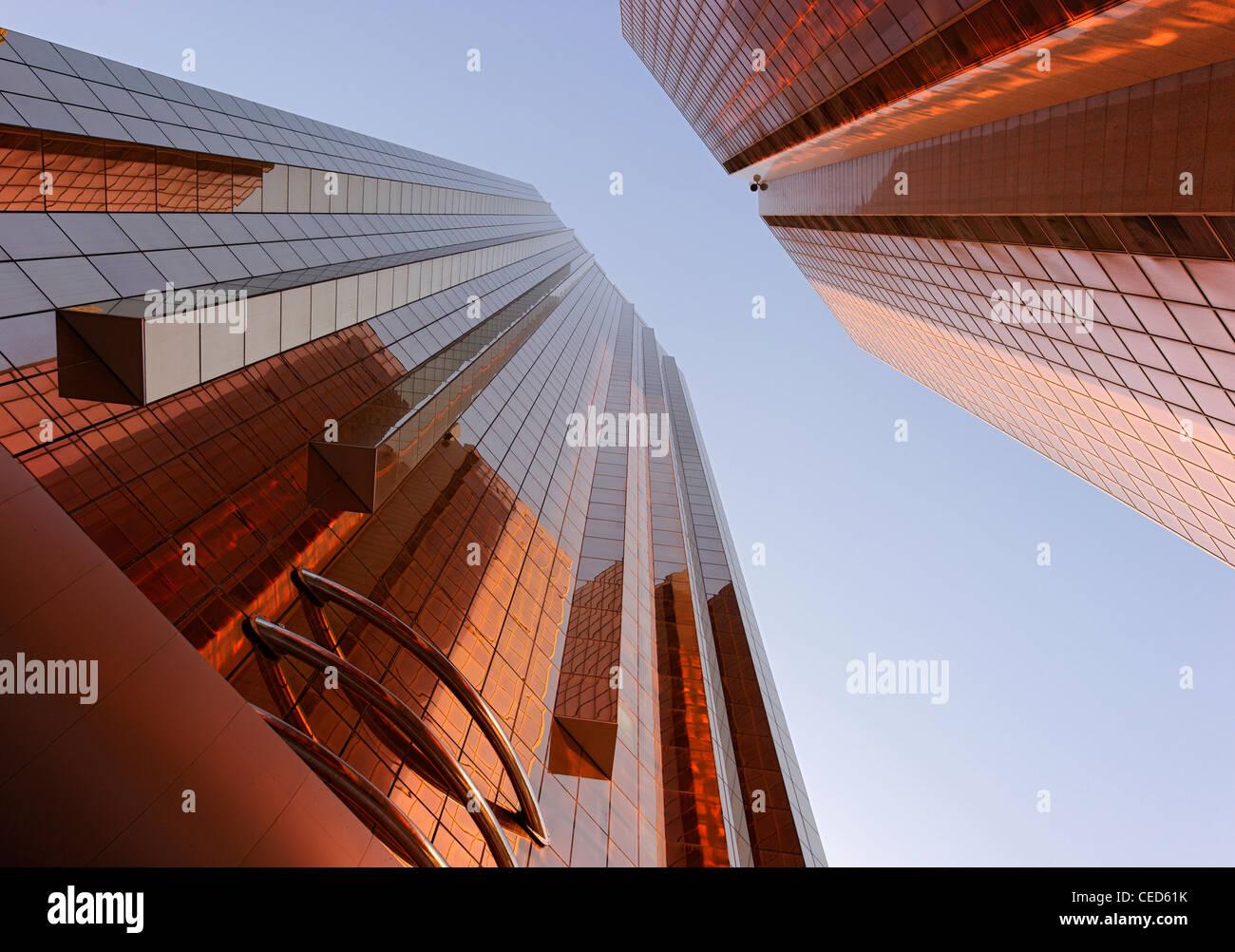 Architecture immagini architecture fotos stock alamy for Architettura moderna londra