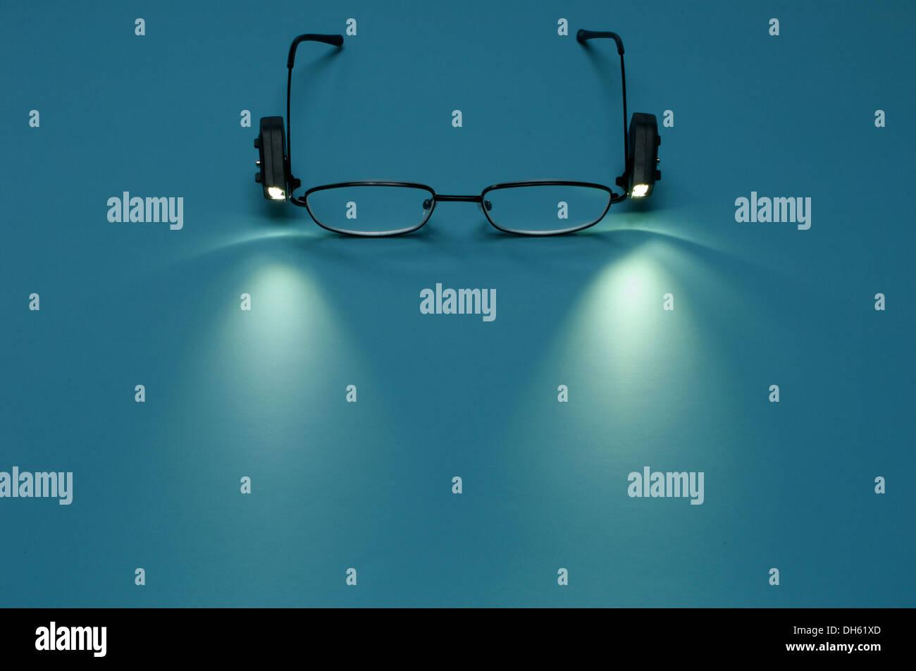 Discovery immagini discovery fotos stock alamy for Piccole planimetrie a concetto aperto