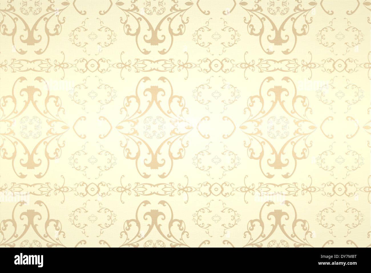 Neutral tones stock photos neutral tones stock images for Carta parati elegante