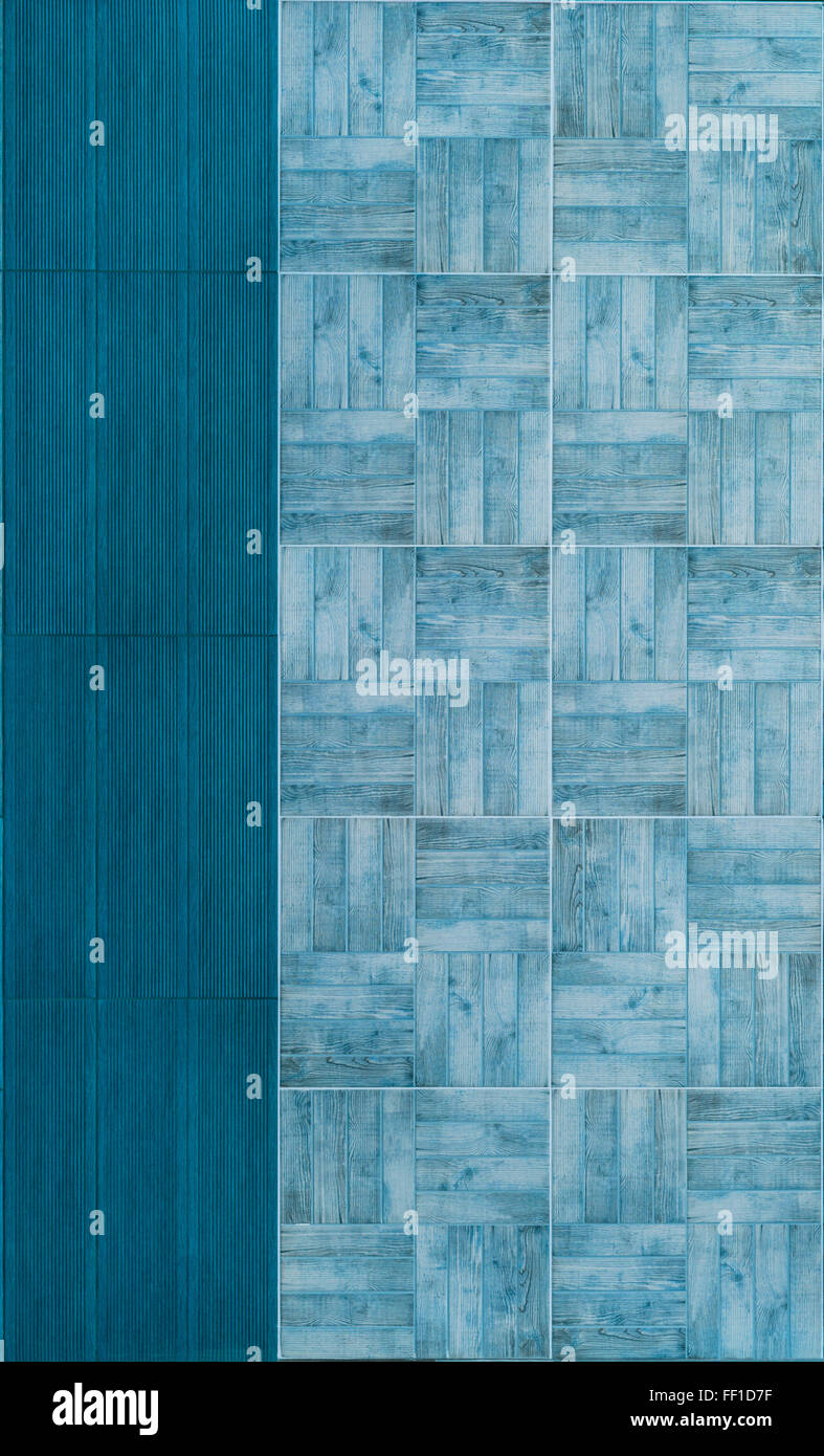 Piastrelle moderne per interni fabulous piastrelle soggiorno in gres florim ceramiche spa for Placcaggio cucina moderna