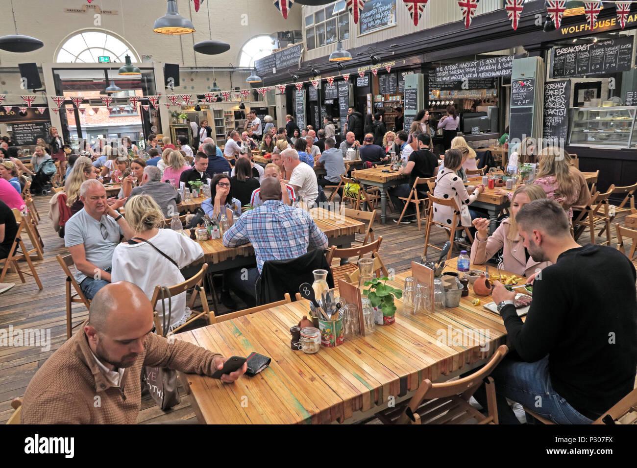 GoTonysmith,@HotpixUK,Trafford,Cheshire,town,centre,shopping,retail,similar