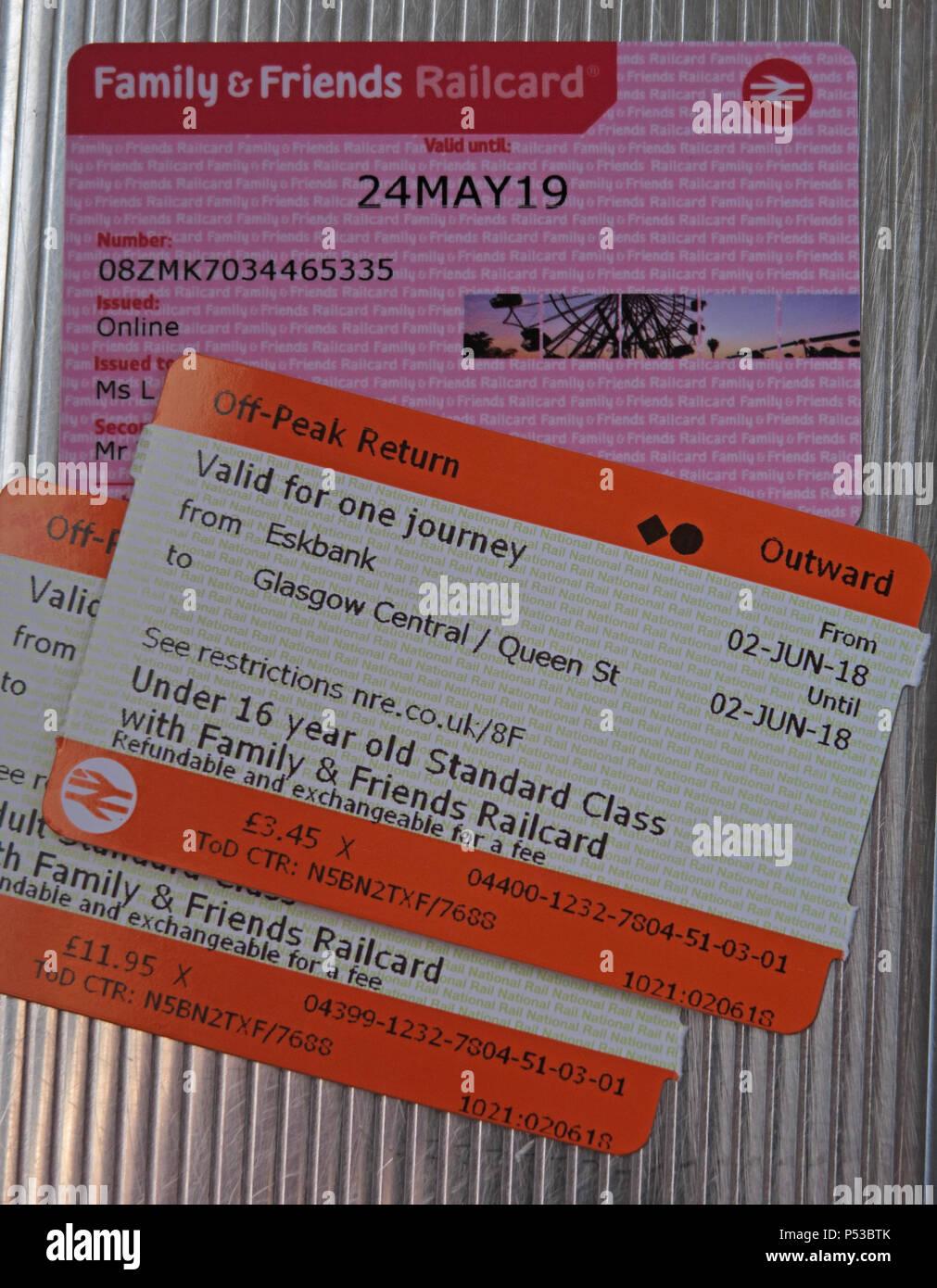 GoTonySmith,@HotpixUK,station,stations,Eskbank,Midlothian,Scotland,UK,Scot