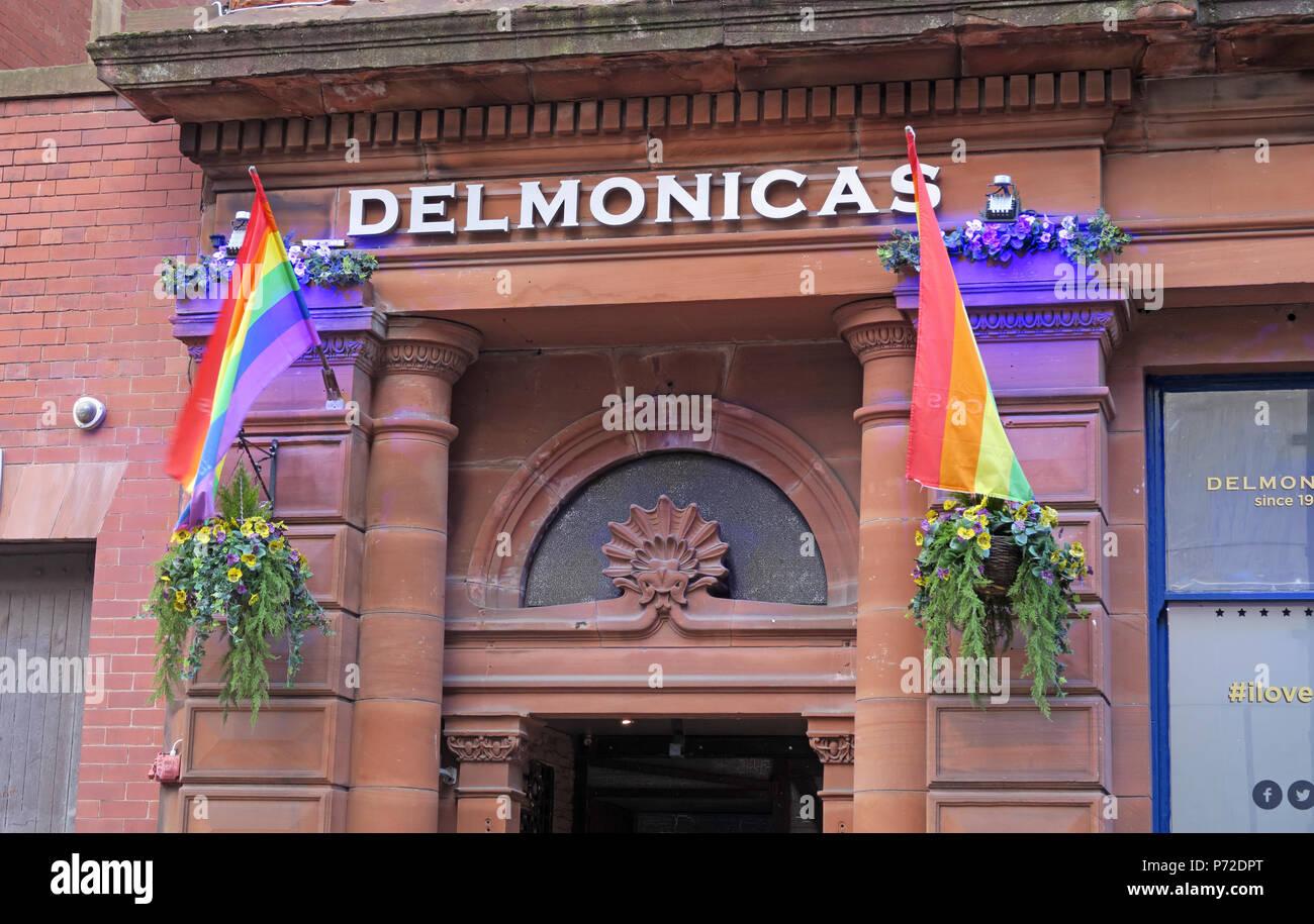 HotpixUK,GoTonySmith,club,pub,LGBT,Gay,Bar,Virginia