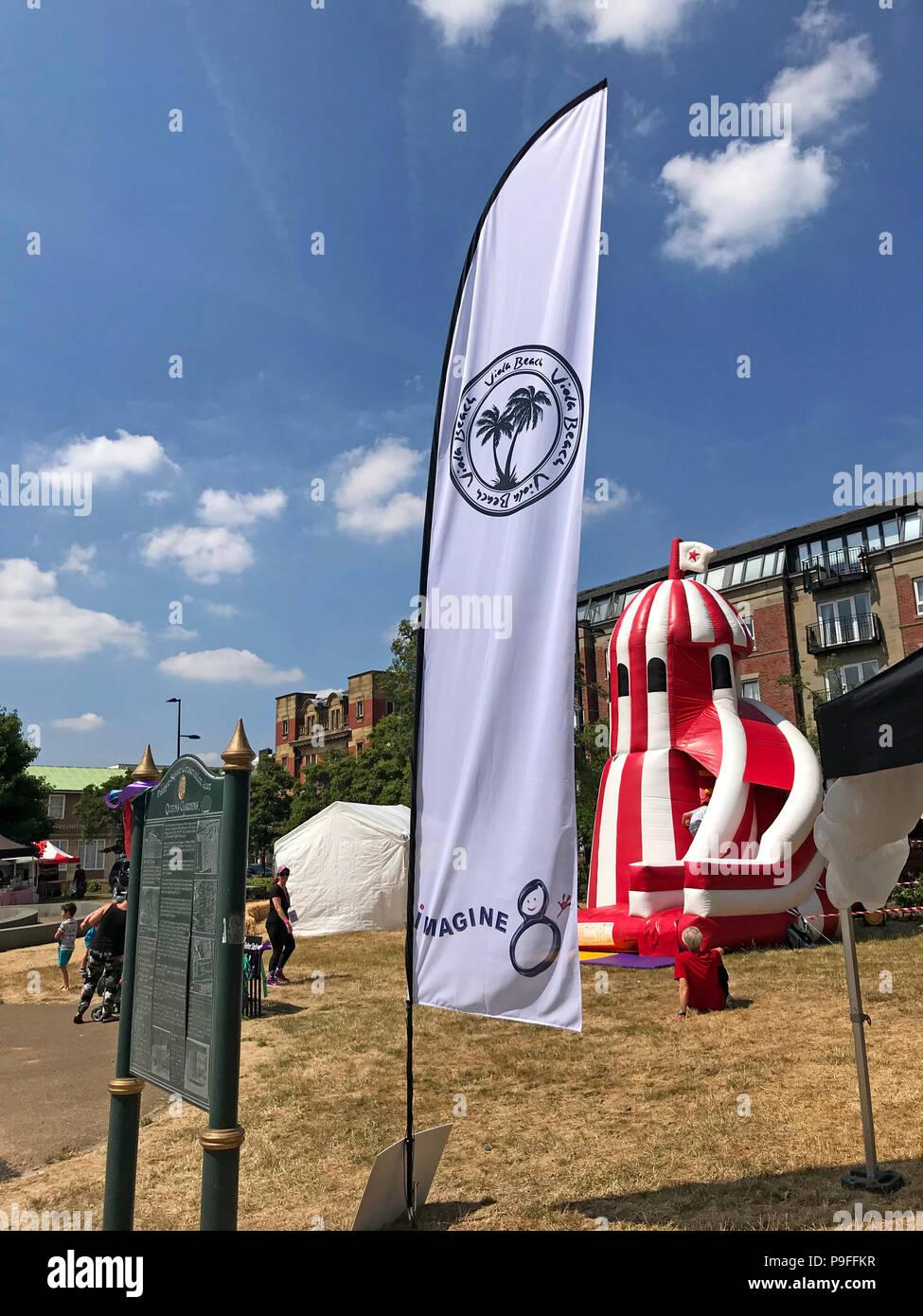 GoTonySmith,@HotpixUK,Rivfest18,Charity,Palmyra,Square,Cheshire,charity,charities,River
