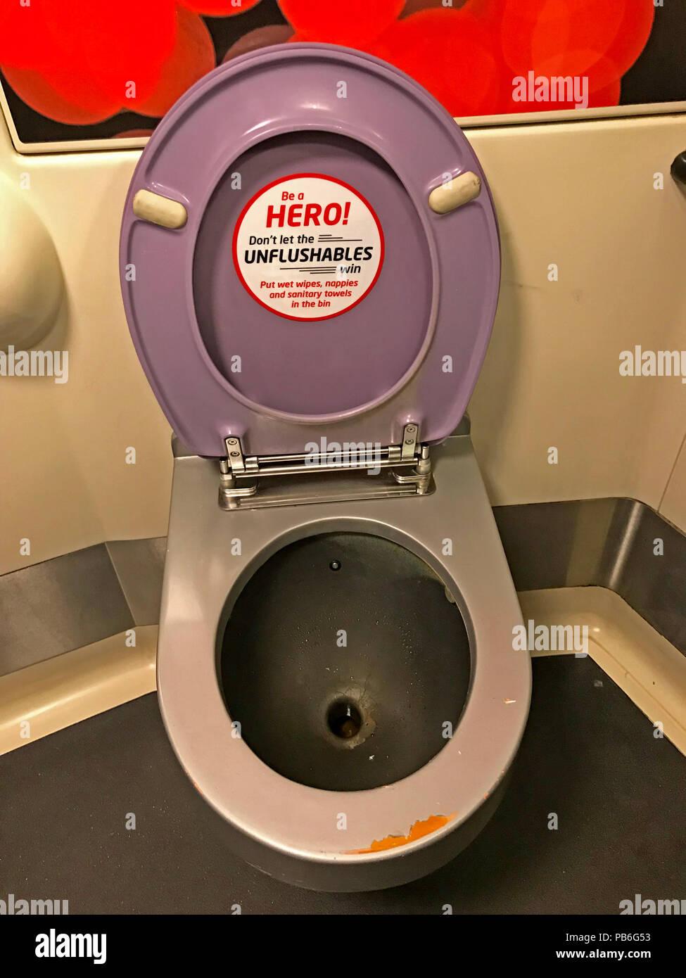 @HotpixUK,GoTonySmith,WC,loo,toilet,pan,Virgin