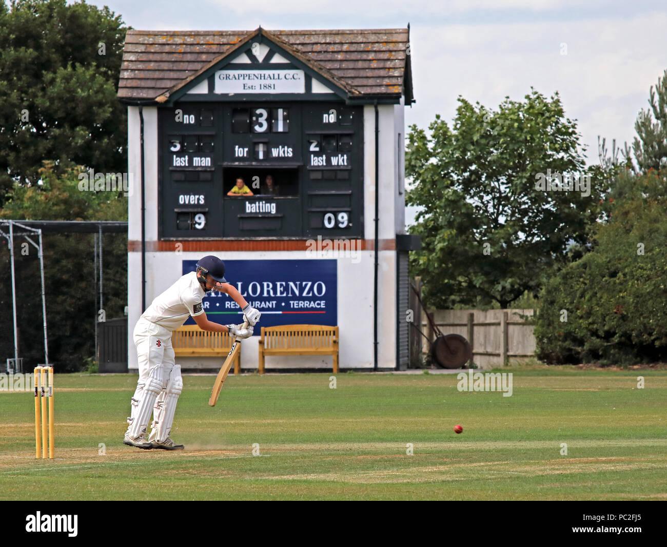 GoTonySmith,@HotpixUK,pitch,field,clubhouse,score