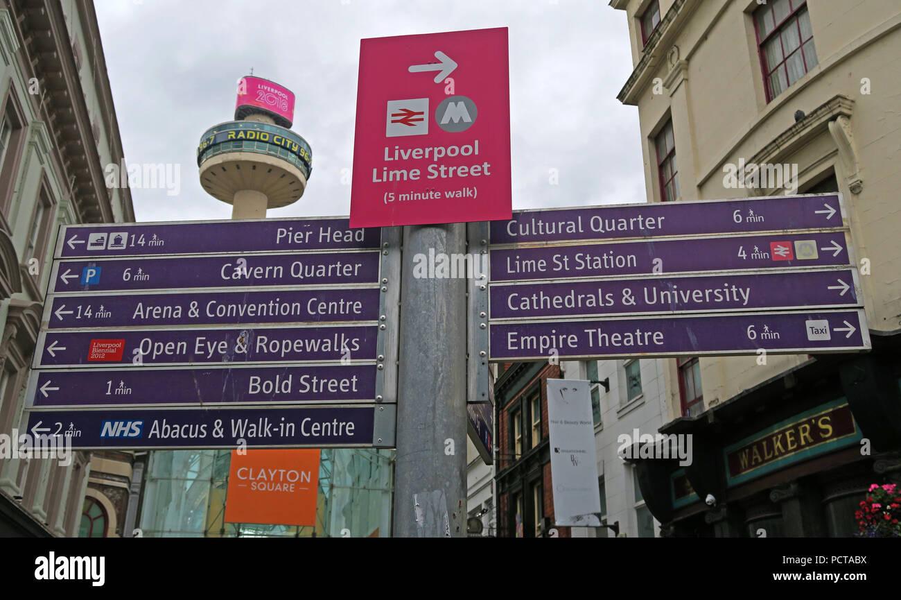 GoTonySmith,@HotpixUK,signs,signage,Liverpool