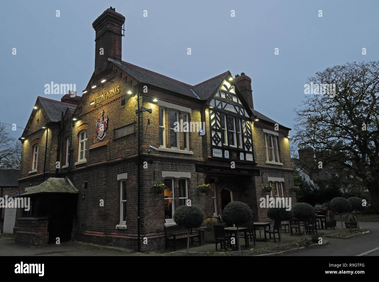 GoTonySmith,@HotpixUK,HotpixUK,pub,bar,boozer,Warrington,Cheshire,North