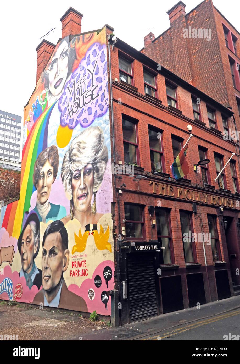 Manchester,city,@HotpixUK,HotpixUK,GoTonySmith,North
