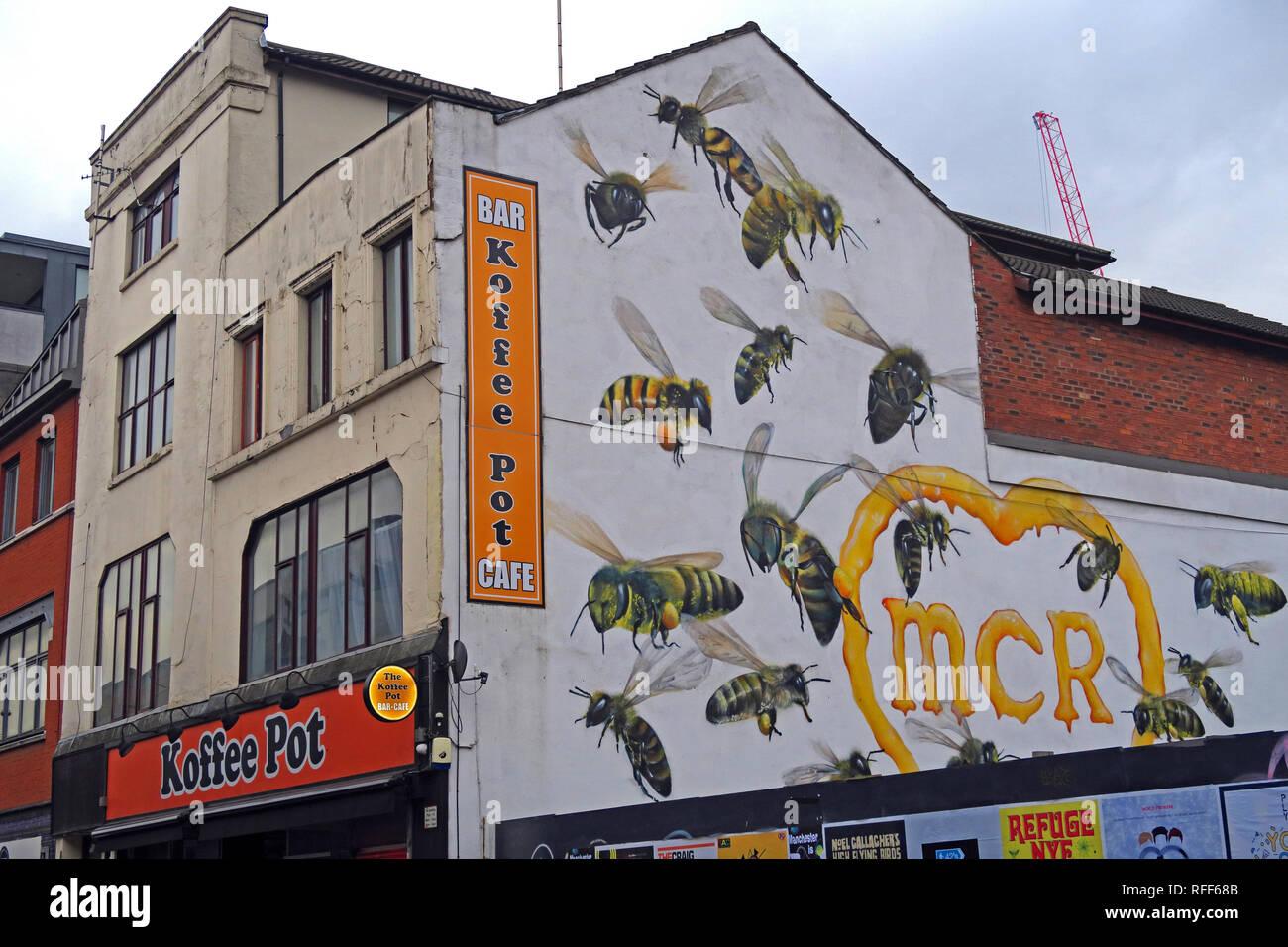 Manchester,City