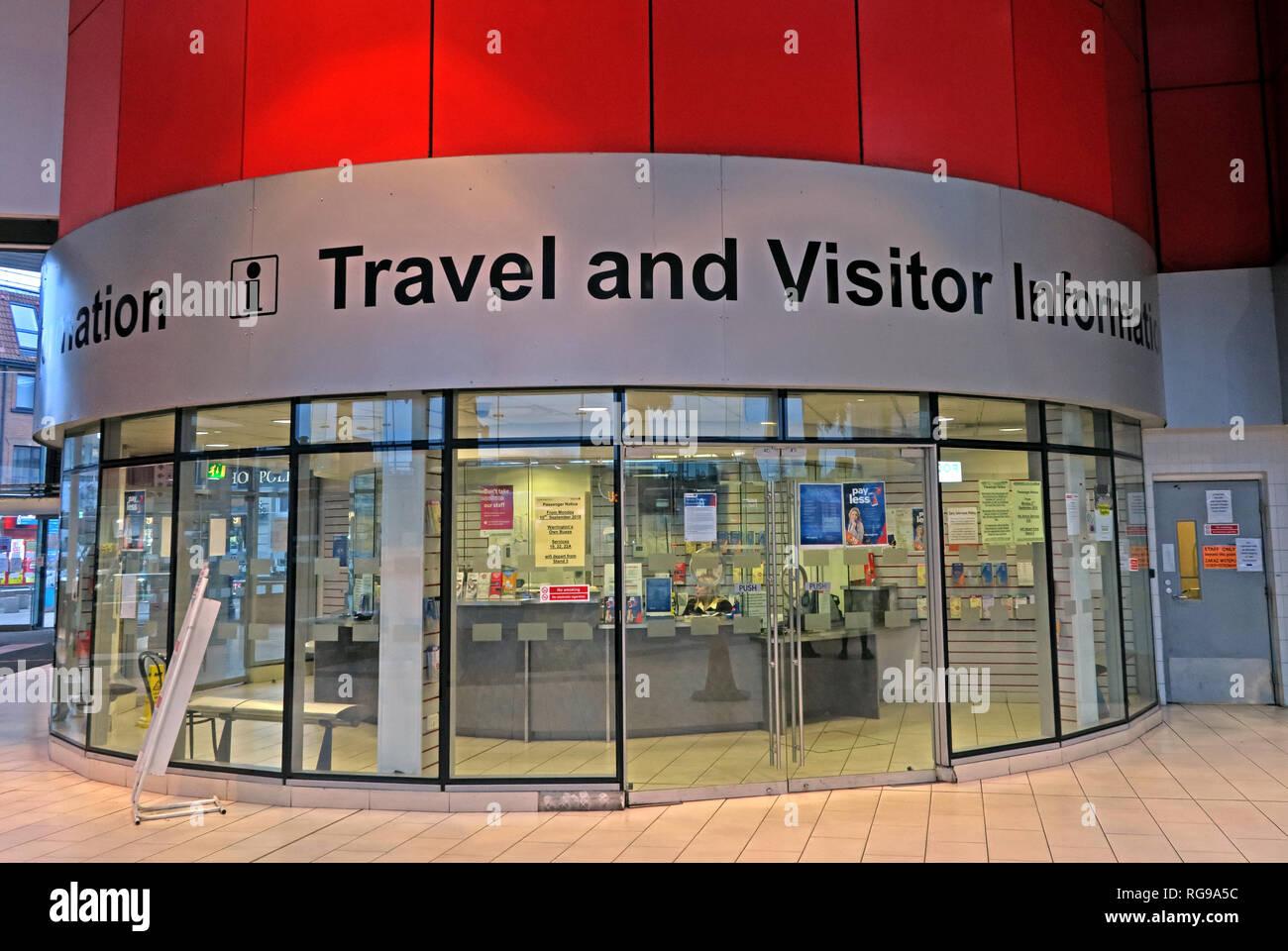 GoTonySmith,HotpixUK,@HotpixUK,UK,Cheshire,GB,transport,travel,bus,rail,tourist,tourism,WA1