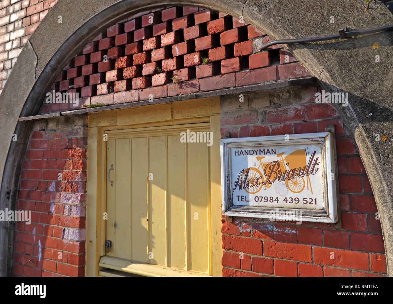 GoTonySmith,HotpixUK,@HotpixUK,England,UK,city