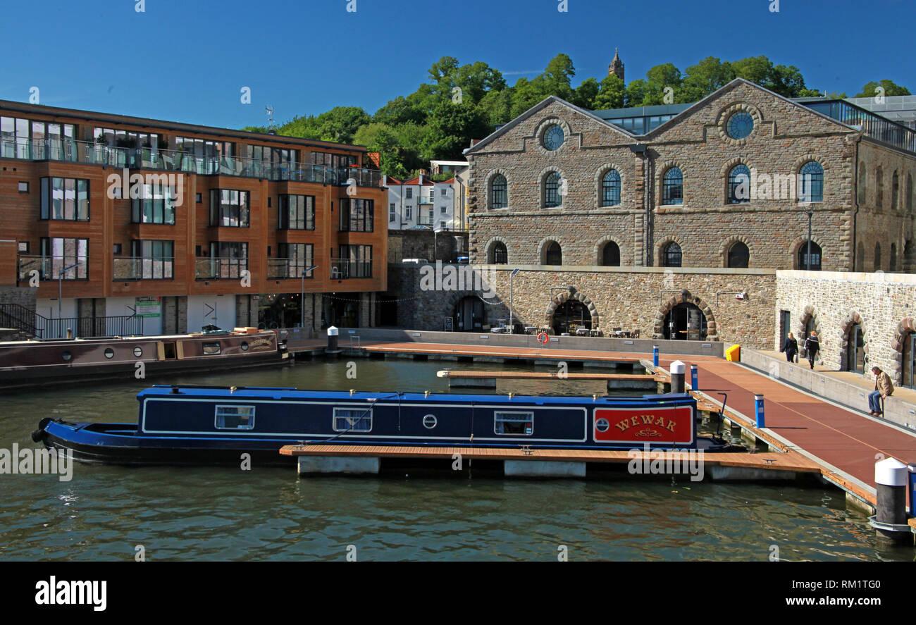 GoTonySmith,HotpixUK,@HotpixUK,England,UK,water,waterside,South