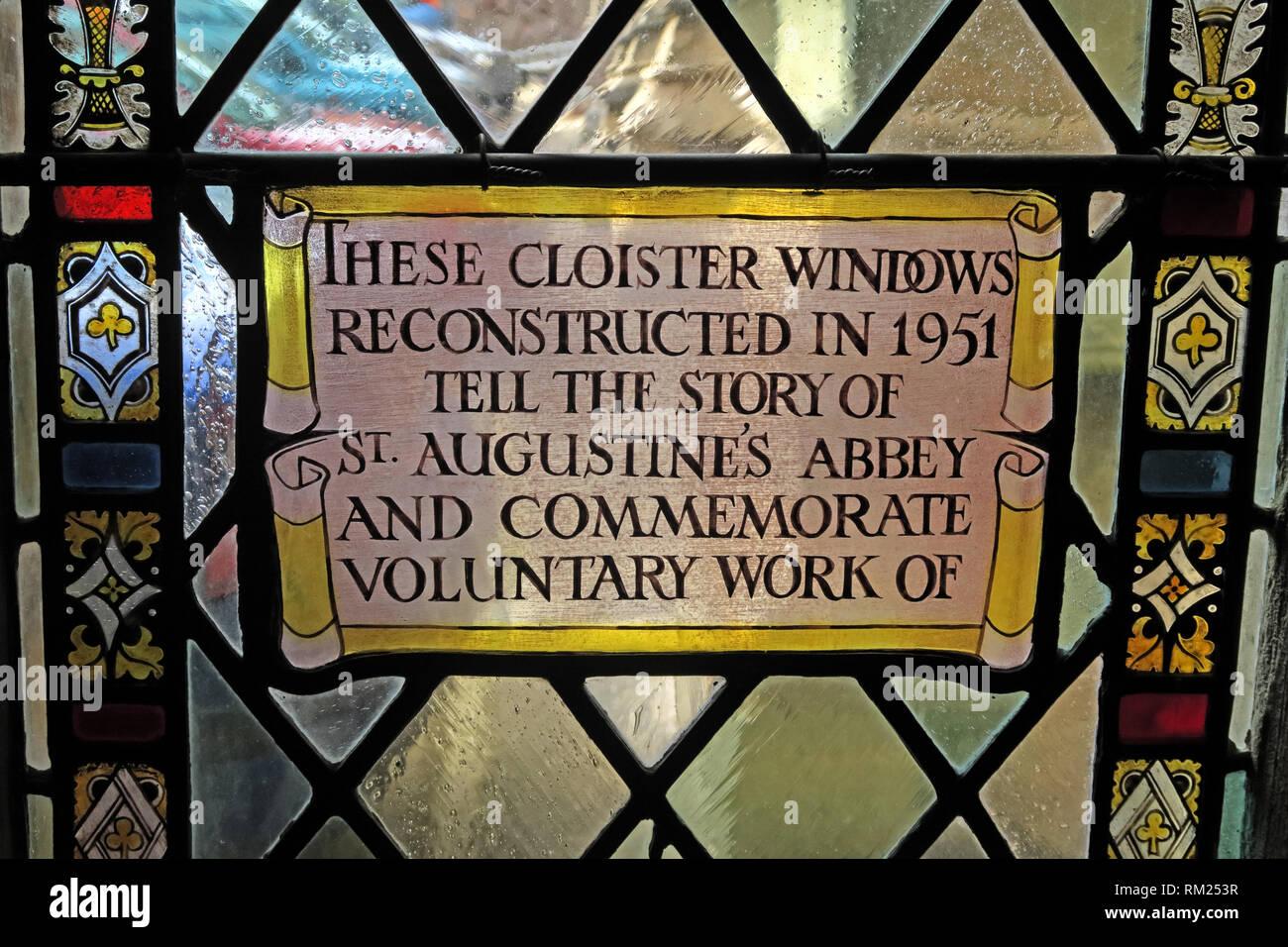 GoTonySmith,HotpixUK,@HotpixUK,England,UK,Cathedral,Bristol