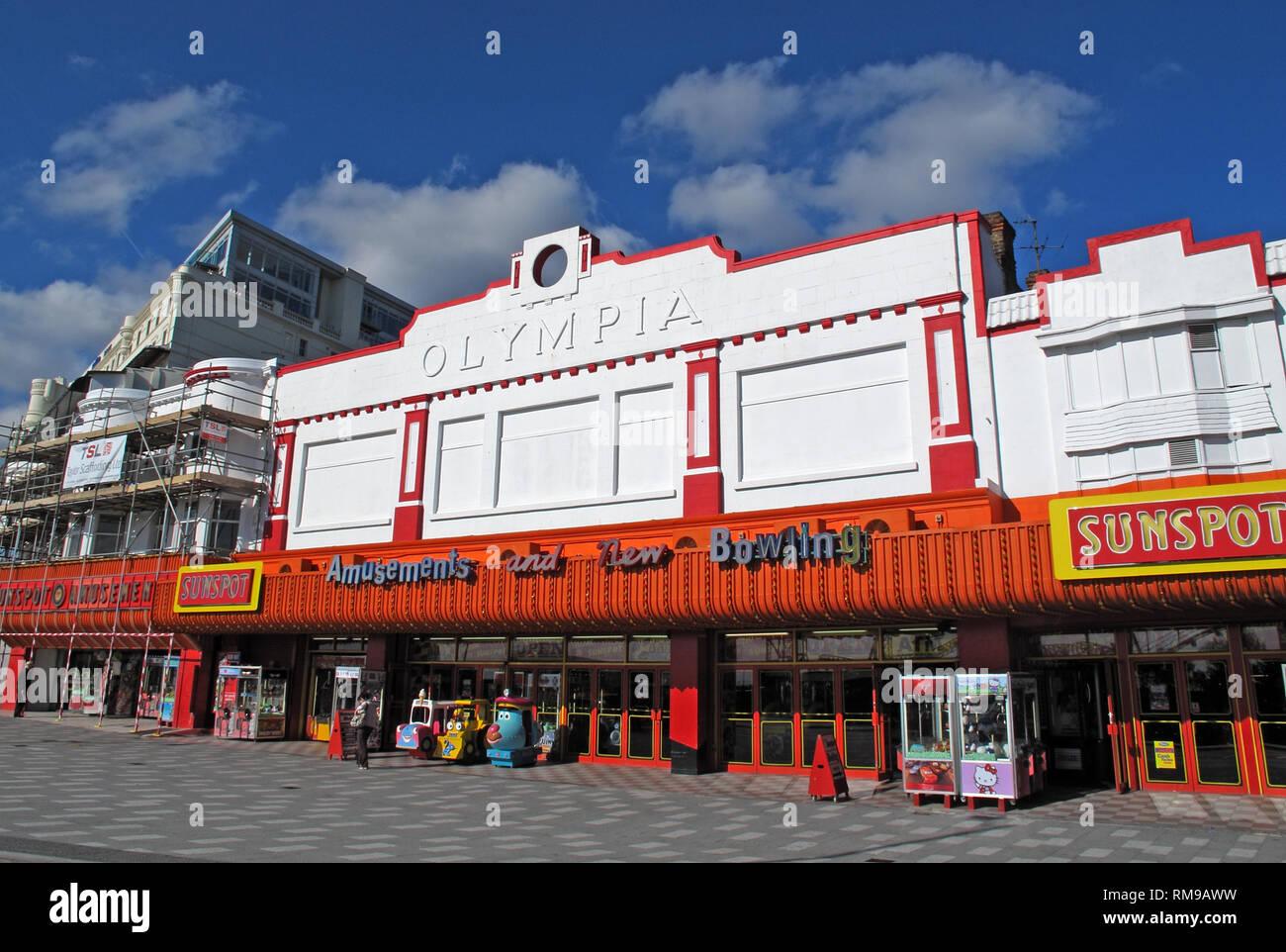 GoTonySmith,HotpixUK,@HotpixUK,England,UK,GB,Seaside,town,Essex,South