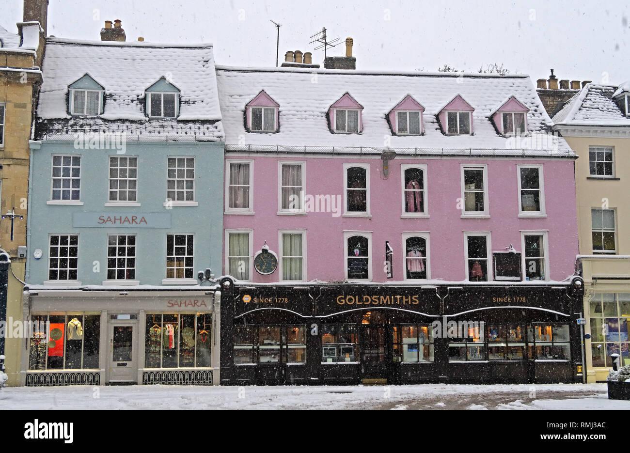 @HotpixUK,HotpixUK,GoTonySmith,England,UK,snow,cold