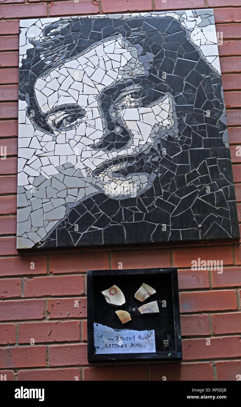 GoTonySmith,HotpixUK,@HotpixUK,Manchester,England,UK,GB,North