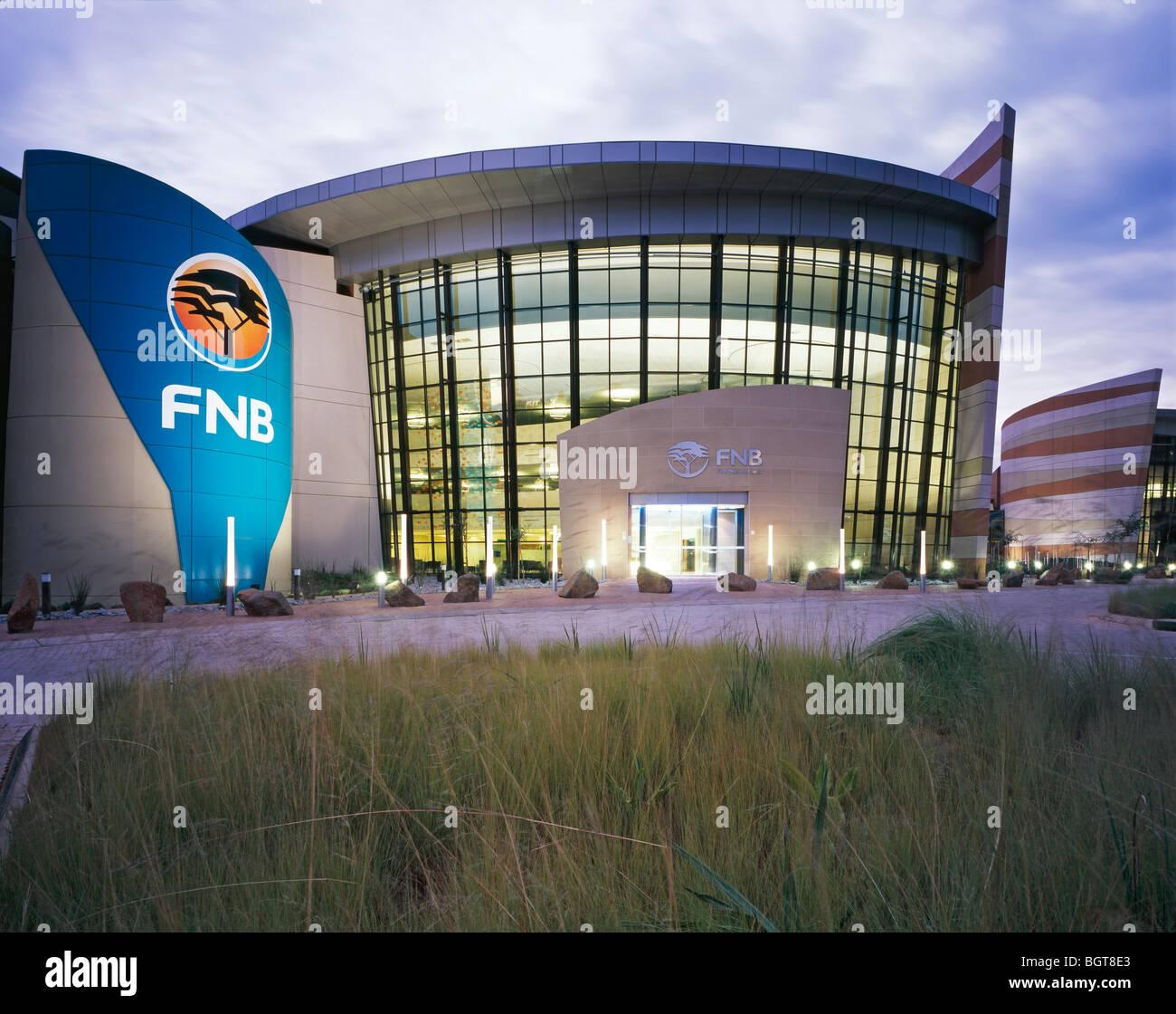 [Imagem: fnb-wesbank-n-1-enterprise-rd-fairlands-...bgt8e3.jpg]