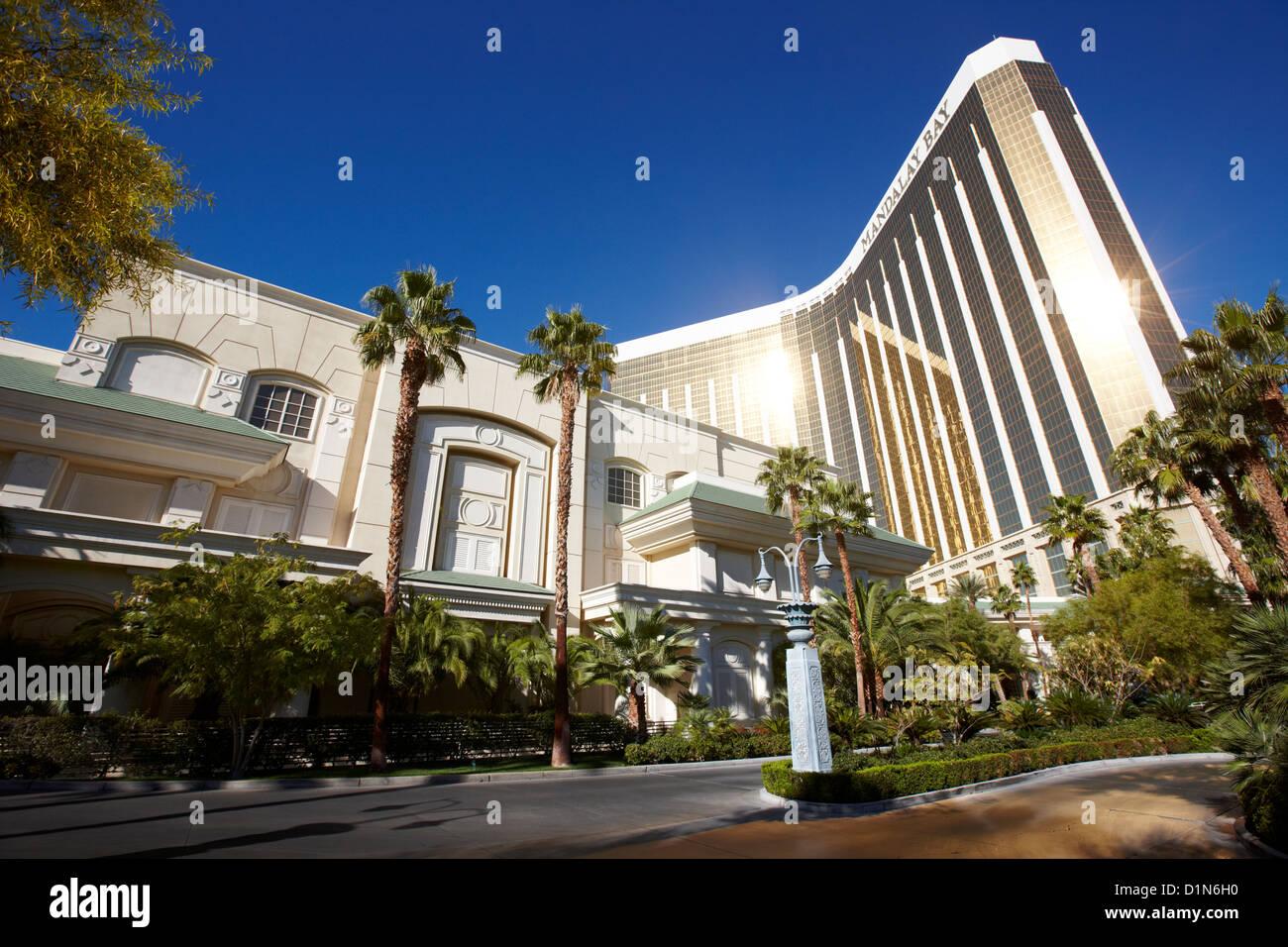 Mandalay bay hotel and casino las vegas nv full tilt poker free no deposit bonus