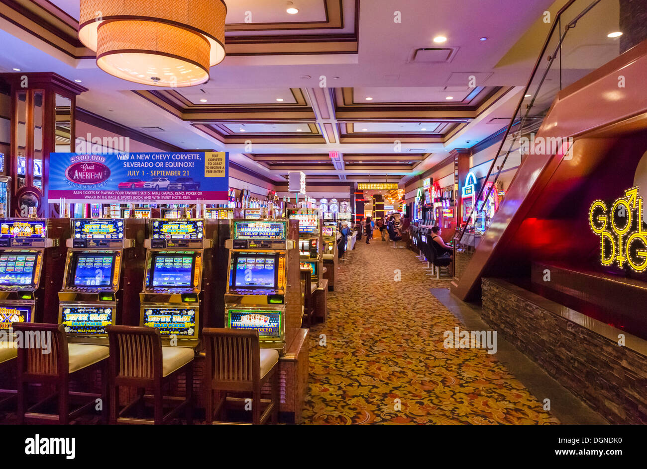 Golden nugget casino las vegas nevada vip poker deluxe apk