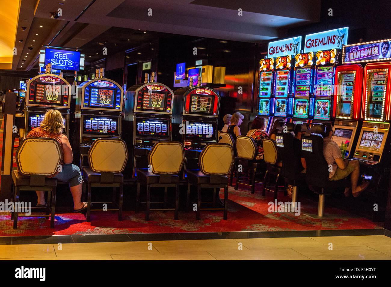 bijouterie centre commercial geant casino aix en provence