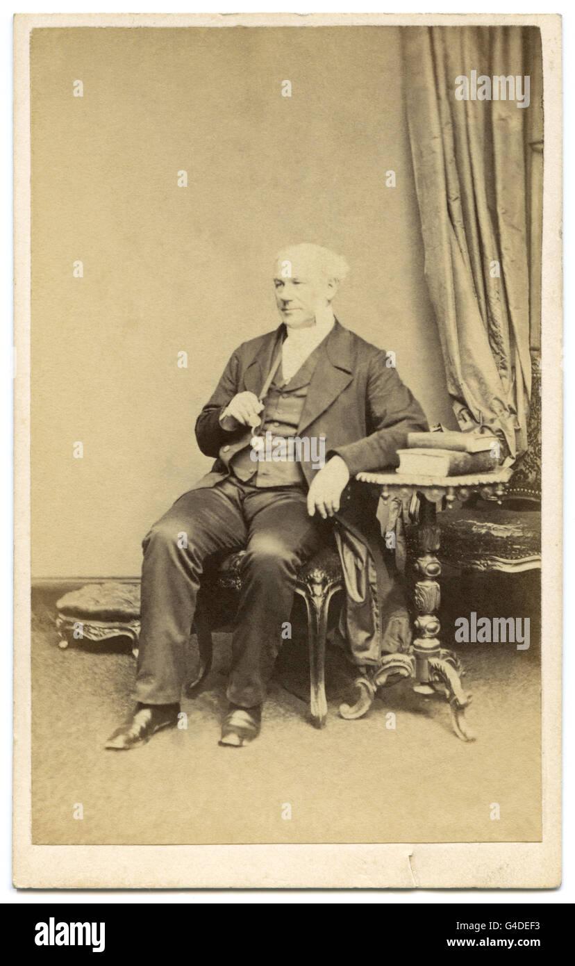 John venn 1802 1890 evanglica ministra crist e vigrio da john venn 1802 1890 evanglica ministra crist e vigrio da igreja de ccuart Choice Image