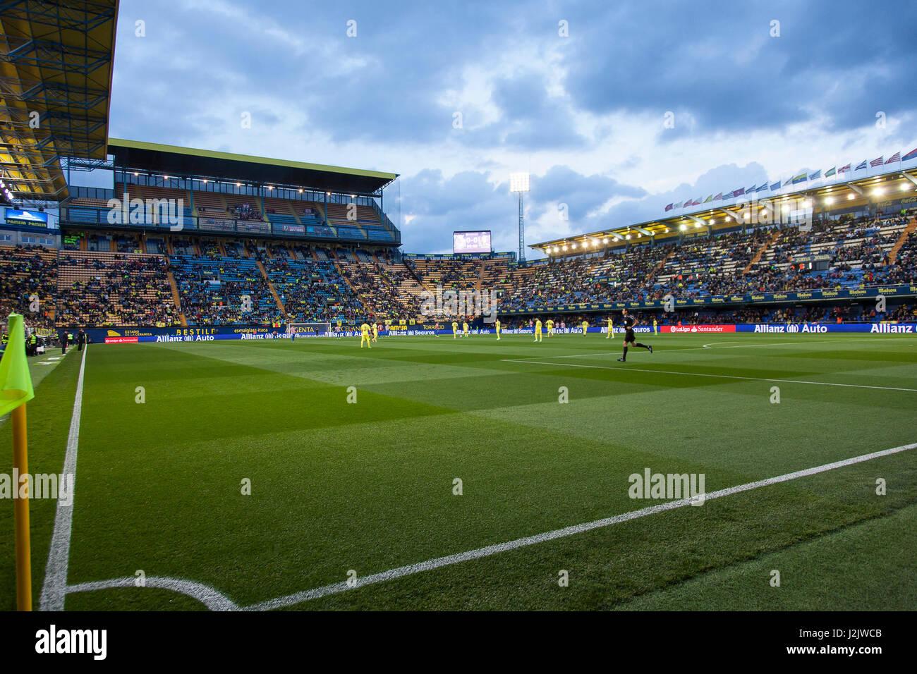Estadio del sporting de gijon fabulous player ratings real sporting de gijn vs fc barcelona - Estadio del sporting de gijon ...