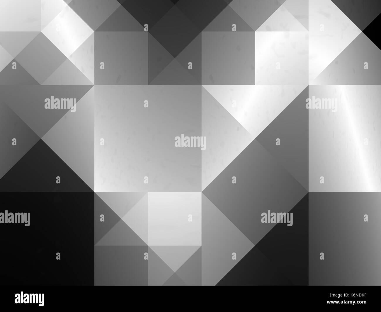 Abstract Background Cinza Gradiente Geométrico Moderne, De Fundo Cinzento;  HEXÁGONOS; Gradiente; Efeito; Energia; Horizontal; Luz; Moderno; Movimento;  ...