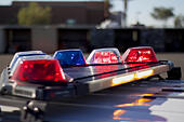 picture-of-a-red-blue-police-light-bar-w